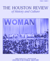 Women in Houston's History