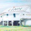 lopez-bolivar linn house