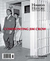 Confronting Jim Crow