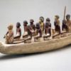egyptian boat crop