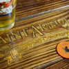 St. Arnolds Brewery Table-small