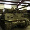 M4 Sherman 2 JF