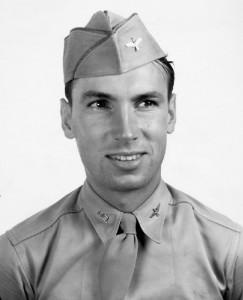 Raymond L. Knight