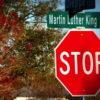 MLK-Sign-letter