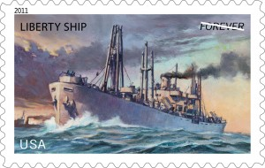 LibertyShip-Forever-single-BGv1