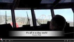 Houston Pilots Video 1