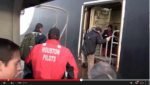Houston Pilots Video 2