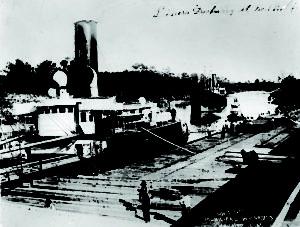 POH_pict_land_vess_14_deepwatervessell_satilla_dockside_1915 JPEG