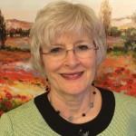 DebbieHarwell