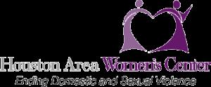 HAWC logo_horizontal