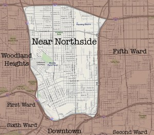 northside-map-lrg