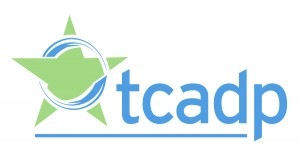 tcadp_logo-color - Copy