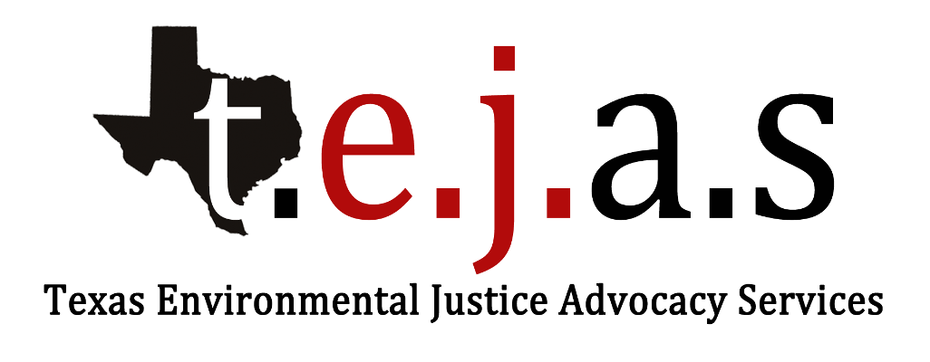 environmental justice foundation logo - photo #26