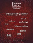 cover Asian Americans 13.1