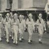1952 cullen rifles slider