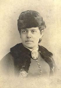 Sophie Herzog