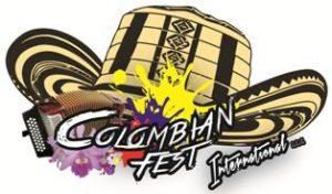 colombian fest