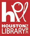 houston-public-library-logo