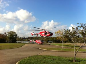 hermannlifeflight
