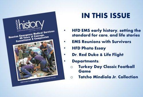 EMS cover slide