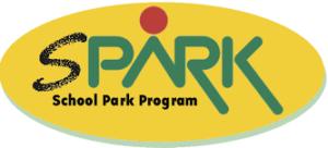 Spark logo