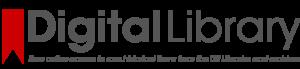uhdl-logo7