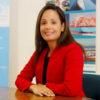 Dr-Bakeyah-Nelson-Profile