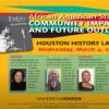 17.1 African American Studies Panel slider