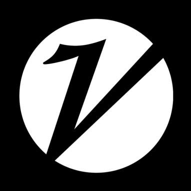 The Variety logo