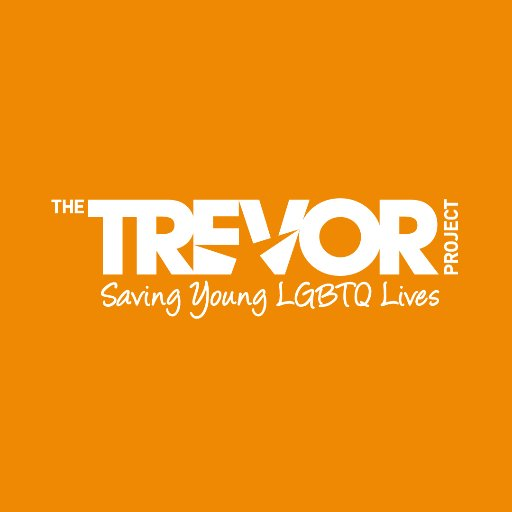 The Trevor Project, founded in 1998, is an organization dedicated to providing crisis intervention and suicide prevention services to lesbian, gay, bisexual, transgender, queer young people under 25.